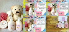 Rash Cream, Baby Skin Care, Baby Lotion, Skincare, Teddy Bear, Babies, Babys, Skincare Routine, Skins Uk