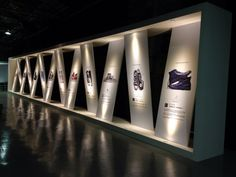 converse event taipei 2015 by stanley huang at Coroflot.com
