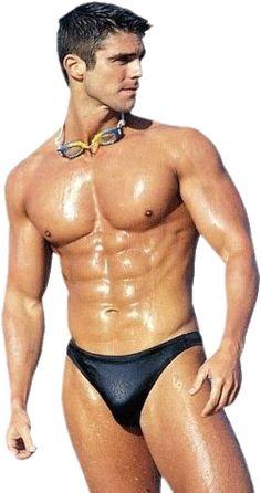 j'aimerais bien qu'il soit mon maître plongeur