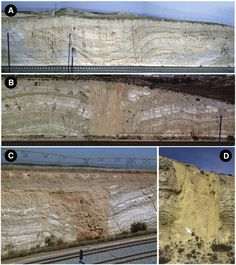 Sinkholes in the salt-bearing evaporite karst of the Ebro River valley upstream of Zaragoza city (NE Spain): Geomorphological mapping and analysis as a basis for risk management