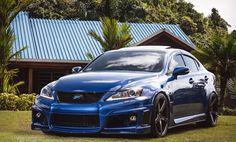 29 Best Lexus IsF images | Lexus isf, Lexus cars, Carbon fiber