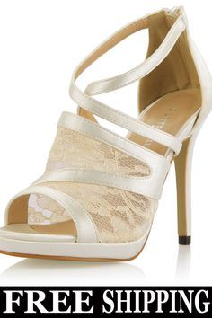 6aa7c516cd636 74 Best Shoes images | Fashion forward, In trend, Shoes heels