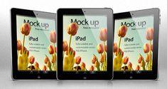 psd-mockups-files-012
