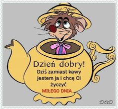 Good Morning, Funny Quotes, Humor, Feelings, Sayings, Fictional Characters, Languages, Frases, Sodas