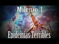 Milenio 3 - Epidemias Terribles - http://www.misterioyconspiracion.com/milenio-3-epidemias-terribles/