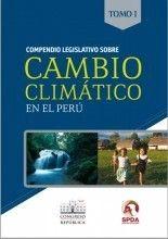 Compendio legislativo sobre cambio climático en el Perú (2014). http://catalogo.ibcperu.org/cgi-bin/koha/opac-detail.pl?biblionumber=98