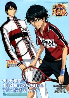 New Prince of Tennis - Tennis no Ouji-sama - Mobile Wallpaper - Zerochan Anime Image Board Samurai, Prince Of Tennis Anime, Letting Your Guard Down, Slam Dunk, Disney Cartoons, Studio Ghibli, Manga Anime, Naruto, Digital Art