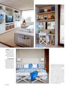 El Mercurio - Revista VD