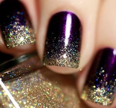 2016-2017-trendy-nails-fashion-ideas-for-your-hands-on-images (11)