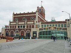 Asbury Park   Google Image Result for http://3.bp.blogspot.com/_QRR7AN5C6xk/SJidQvIyMXI/AAAAAAAAAhc/RhRhUSwOyLo/s400/convention%2Bhall.jpg