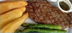 LaBoca Grill Cafe Argentinian Restaurant Mary Brickell Village Miami, FL | Mark's List