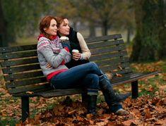 Piper Perabo & Lena Headey (Imagine Me & You - Hugh Grant, Lesbian Love, Lesbian Couples, Tv Couples, Short Film Youtube, Piper Perabo, Tom Wlaschiha, Film World, Centenario