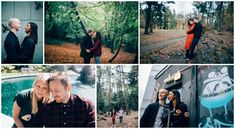 Some engagement shoot ideas, and some advice to make sure you feel your best. Includes some ideas for unique and fun locations, and also some other interesting possibilities! Pre Wedding Shoot Ideas, Plan Your Wedding, Wedding Day, What Should I Wear, Engagement Shoots, How Are You Feeling, Advice, Photoshoot, Weddings