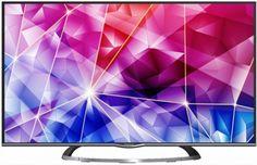 Changhong UHD42C5500IS : TV Edge LED Ultra HD à moins de 500 euros