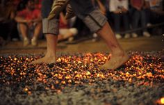 firewalk - Google Search