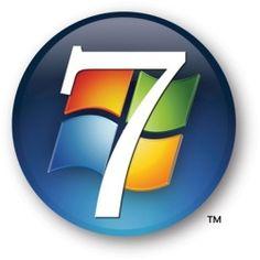 Windows 7 Ultimate Tweaks & Utilities  - Looks interesting  - I have not tried any yet