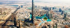 Dubai company setup consultants work with a team of professionals having knowledge in various fields, so they can build a network that is of great help in the company foundation. Browse this site http://uaeproservices.com/ for more information on Dubai company setup. They understand your exact requirements, regarding the service you are looking to offer in the UAE and the Monetary Investment you're looking to make. Follow Us: http://bestcompanyformationindubai.wordpress.com