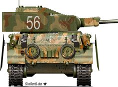 Drawings and information on Turan II, Hungarian Medium Tank Defence Force, Austro Hungarian, Panzer, Troops, Military Vehicles, World War, Wwii, Battle, Engineering