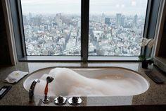 Skin Saving Bath Tips