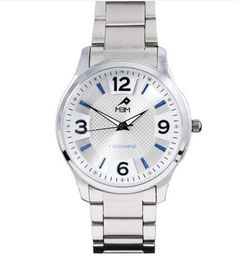 men's styling: MEM Watches the latest watch brand that makes time...