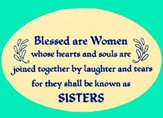 Love my sister & all my sisters in Christ God is so so good! Sister Quotes, Family Quotes, Sibling Quotes, Sister Poems, Family Signs, Mother Quotes, Love My Sister, My Love, Dear Sister