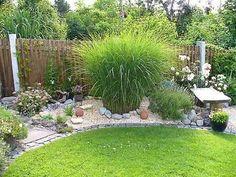 Reihenhaus Gartengestaltung IlKXHkVr Garten Bepflanzen, Sitzecken Garten,  Garten Terrasse, Bepflanzung, Blumenbeete,