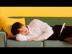 BTS (방탄소년단) 'Let Go' MV - YouTube Bts Mv, Love You, Let It Be, Wattpad, Letting Go, Jimin, Videos, Youtube, Kpop