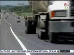 Fenatrado Baja Precios De Transporte De Carga, Lo Que Debe Bajar Los Precios De La Canasta Familiar #Video