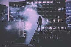 Mercy fixes her leather jacket and looks upon her city. Damn, the view was breathtaking. Star City, her home. It's where she started, how she became BlackBird. However, visiting star city now felt weird. At one point, she would've killed to come back here to see her friends, but now....but now the only true place that felt like home was Nanda Parbat.