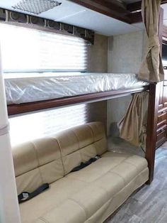 2016 New Forest River Sunseeker 3170 Class C in Ohio OH.Recreational Vehicle, rv, 2016 Forest River Sunseeker 3170 Bunk house with lounge! Stock #3625 DEALERS VOTED AND WE LOST OUR RIGHT TO ADVERTISE THE NATIONS LOWEST PRICES! WE INTEND TO HONOR OUR PLEDGE SO PLEASE CALL OR E MAIL US FOR YOUR NO HAGGLE LOWEST PRICE IN THE COUNTRY!! OR 1-800-344-2344!! ______________________________ Sunseeker has highline quality construction such as a one piece fiberglass roof,high gloss fiberglass sides, an... New Forest, Forest River, Murphy Bunk Beds, Roof Ladder, Fibreglass Roof, Electric Awning, Tv In Bedroom, Modern Kitchen Cabinets, Glass Shower Doors