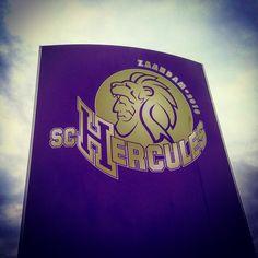 SC Hercules