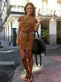 Paula Echevarria :)