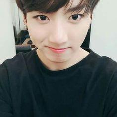 jungkook bts @arillys