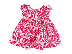 Dress by Lilly Pulitzer Kids   0-2 yrs