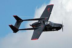 File:Cessna Skymaster O-2 5.jpg