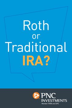 An Individual Retirement Account (IRA) is a tax-advantaged savings solution that lets you save for retirement. Compare the differences between the two main types of IRAs to help determine which one may be more appropriate for you. Investing For Retirement, Investing Money, Saving Money, Individual Retirement Account, Retirement Accounts, Mo Money, Money Tips, Money Management Books, Retirement Strategies