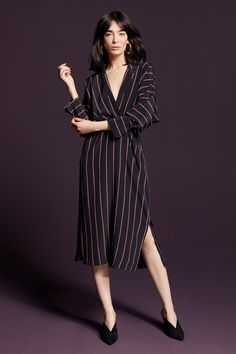 A.L.C. Resort 2019 New York Collection - Vogue
