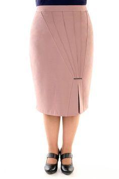 Модель №242-Б Latest African Fashion Dresses, Women's Fashion Dresses, Tall Girl Fashion, Womens Fashion, Skirt Outfits, Dress Skirt, African Print Dress Designs, Tea Length Bridesmaid Dresses, Lace Dress Styles