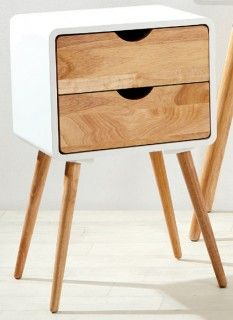Henry+Side+Table+2+Drawer