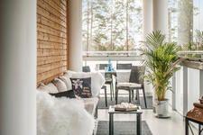 Tilaukseni - Zentuvo Shag Rug, Rugs, Home Decor, Shaggy Rug, Farmhouse Rugs, Decoration Home, Room Decor, Rug, Floor Rugs