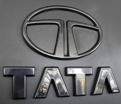#Spotlight : Tata among top five in India's most attractive brands index http://www.mahendraguru.com/2017/10/spotlight-tata-among-top-five-in-indias.html Read more at : https://enews.mahendras.org/