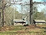 Cabin on the Cove  Choctaw, Arkansas... for Spring Break!!!!  Went there and I fell in LOVE.. def. going back