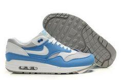 super popular 32580 1ca4b Nike Air Max 87 men shoes115 Nike Air Max Ltd, Nike Air Max Mens,