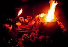 Michigan {Bring Back Lost Ex Lover In 24 Hours Voodoo Spells +27614223739} Pretoria} Miami} You Love Me: Use Prayer To Get Your Ex Back Georgia Hawaii Idaho Illinois Indiana Iowa Kansas Kentucky Louisiana Maine Maryland Massachusetts Minnesota Mississippi Temba Mondlo Aliwal North Thohoyandou Volksrust Wesselsbron