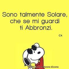 Snoopy!!