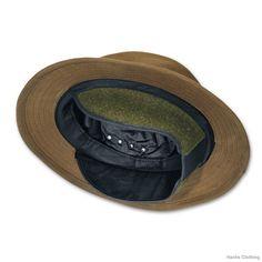 98 Best Filson Hats images  c48b619bf