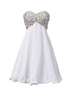 dance prom!!