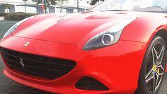 Rent Ferrari California in Dubai from X Car Rental. Best Ferrari California Hire Price in United Arab Emirates. Car Rental, Ferrari Rental, Pickup And Delivery Service, Ferrari California, X Car, United Arab Emirates, Dubai