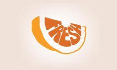 inspiration logo - Google-haku