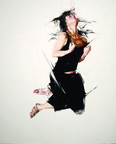 #art by Simon Birch